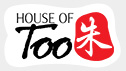 House of Too